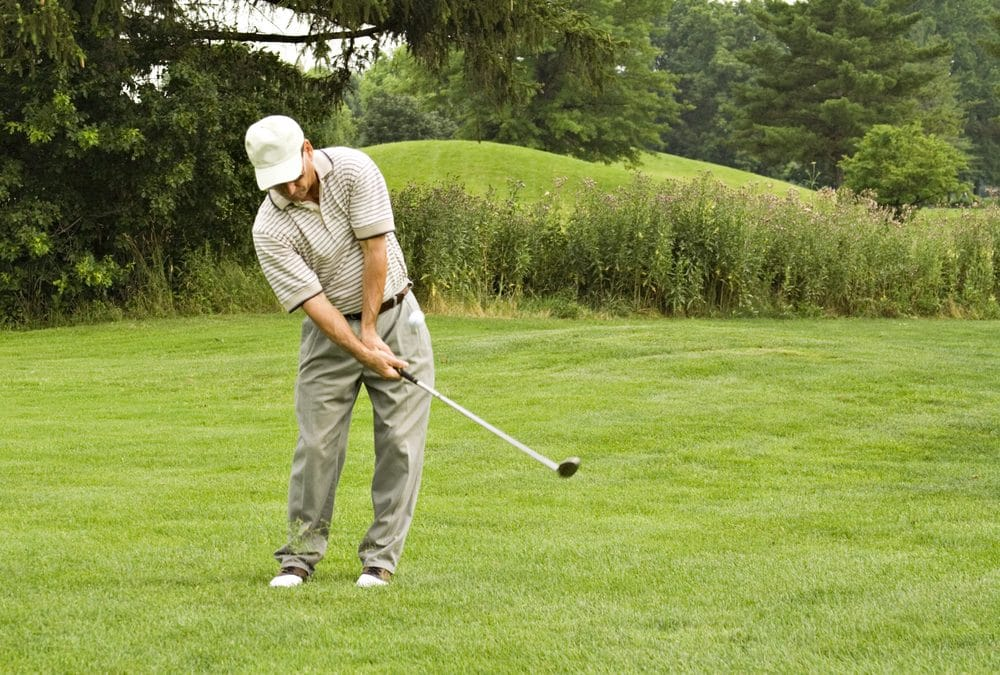 Golf Wedges Explained: What Are They Used For?