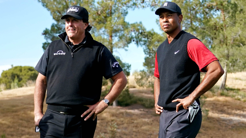 phil-mickelson-tiger-woods3