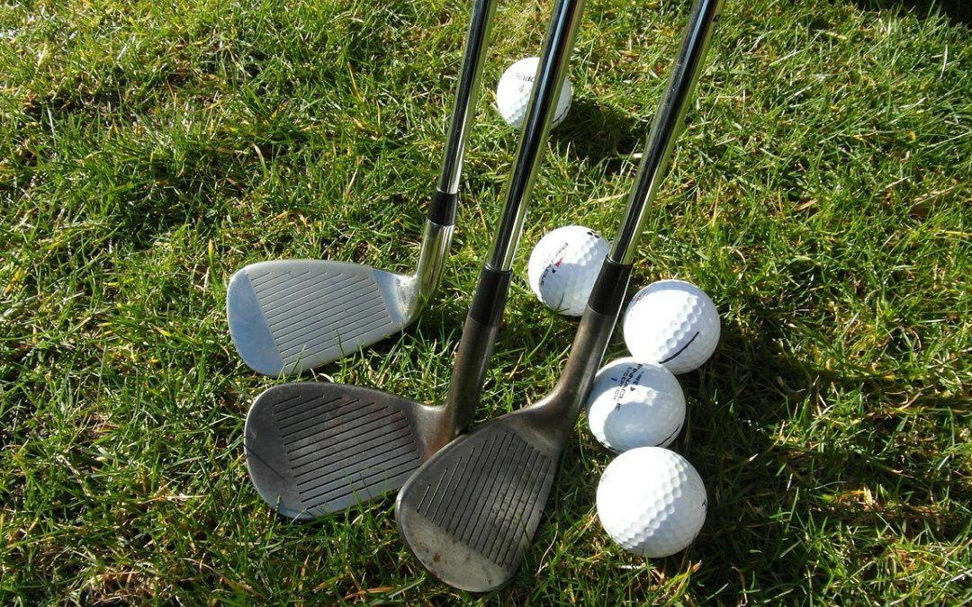 Taylormade M1 Reviews