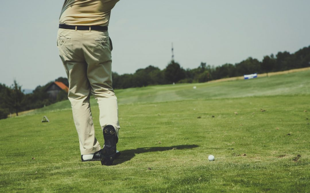 5 Best Jordan Golf Shoes of 2019