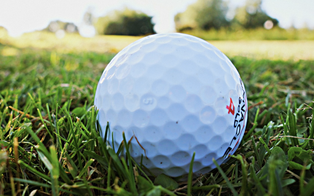 Reviews: Bridgestone Golf Balls